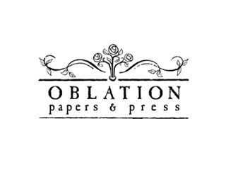 oblationpapers