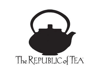 Republic of Tea